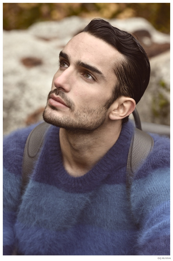 Andre-Costa-GQ-Russia-December-2014-Louis-Vuitton-Feature-007