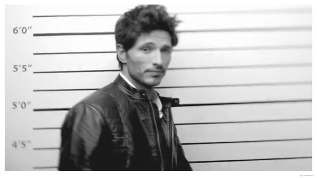 Andres-Velencoso-Segura-HE-by-Mango-Wanted-Captures-004