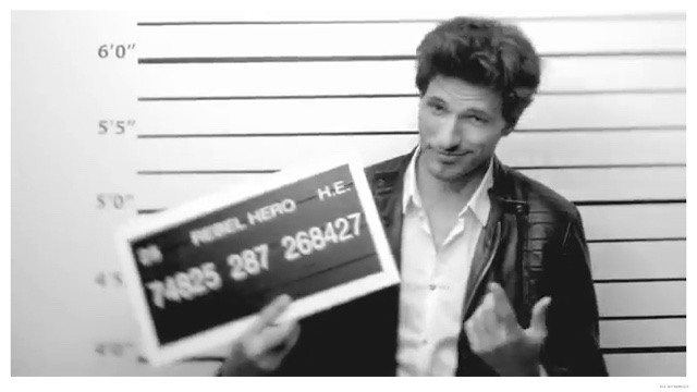 Andres-Velencoso-Segura-HE-by-Mango-Wanted-Captures-005