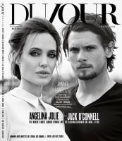 Angelina-Jolie-Jack-OConnell-DuJour-Cover