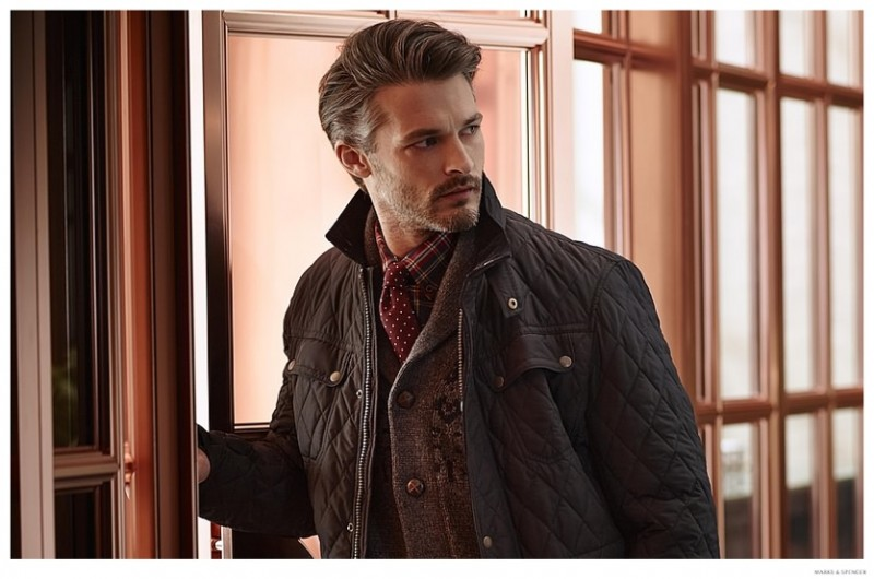 Ben-Hill-Marks-and-Spencer-Fall-Winter-2014-Fashions-001
