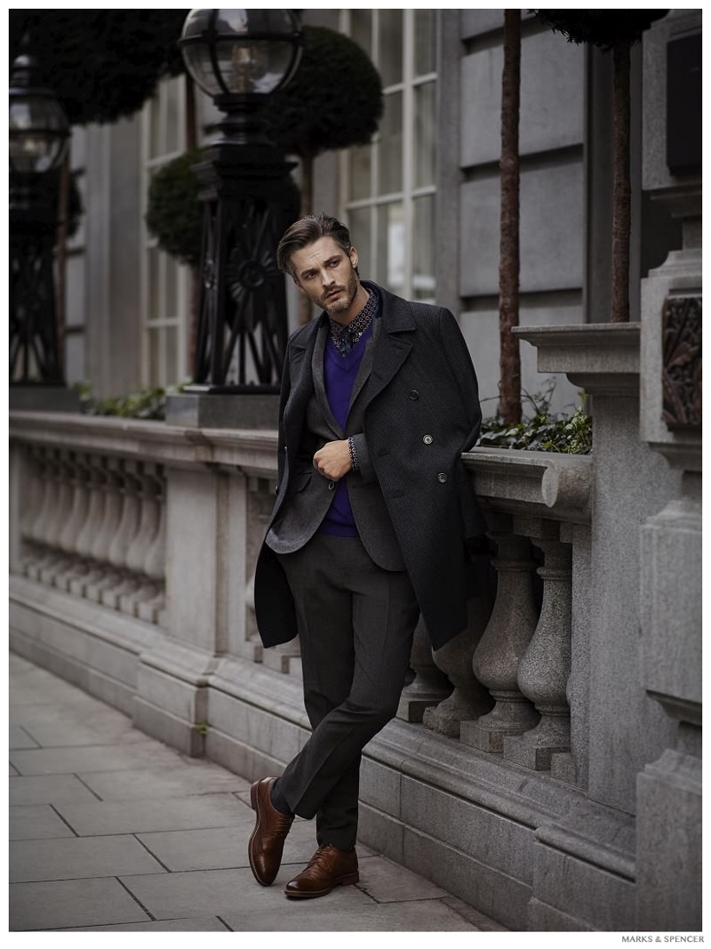 Ben-Hill-Marks-and-Spencer-Fall-Winter-2014-Fashions-005