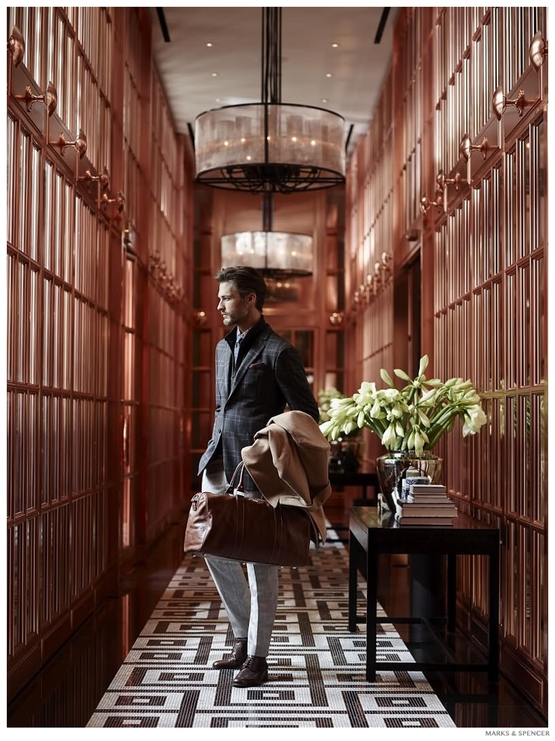 Ben-Hill-Marks-and-Spencer-Fall-Winter-2014-Fashions-006