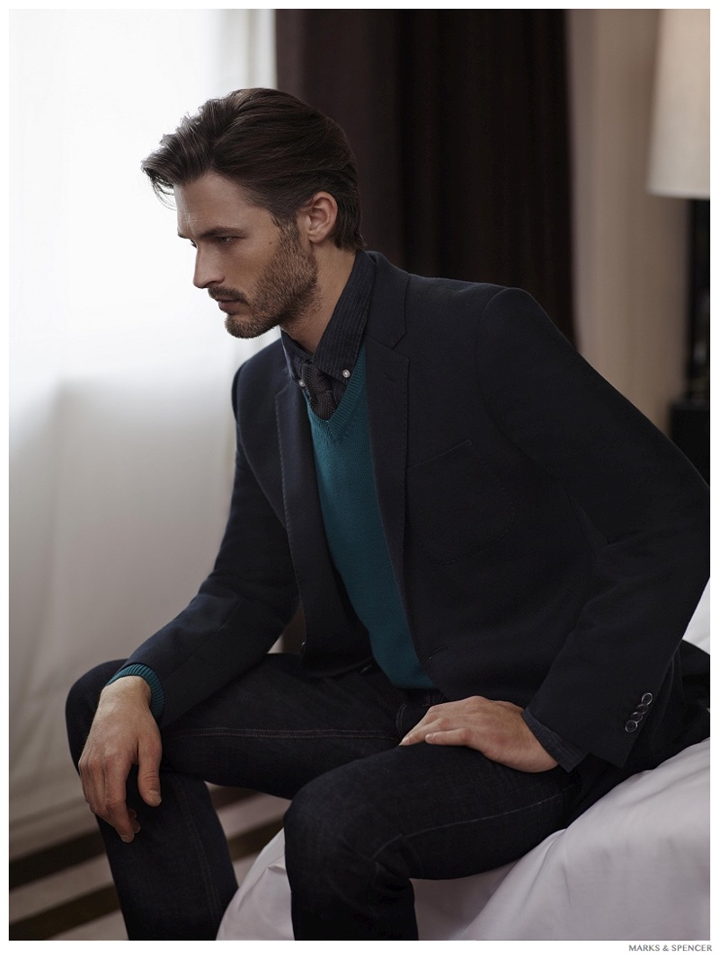 Ben-Hill-Marks-and-Spencer-Fall-Winter-2014-Fashions-007