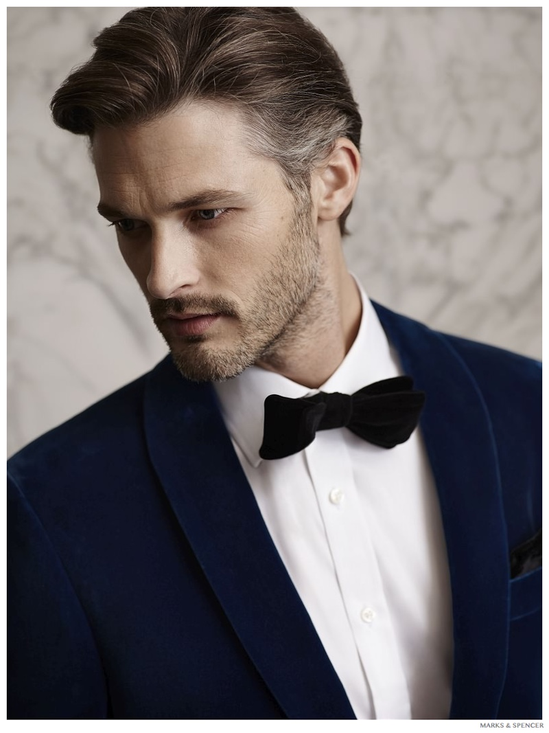 Ben-Hill-Marks-and-Spencer-Fall-Winter-2014-Fashions-008