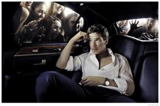Benedict-Cumberbatch-New-York-Magazine-Photo-Shoot-002