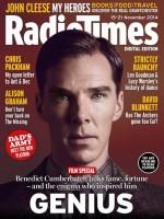 Benedict-Cumberbatch-Radio-Times-Cover