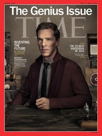 Benedict-Cumberbatch-Time-December-2014-Cover