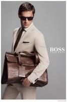 Boss-Hugo-Boss-Spring-Summer-2015-Campaign-Charlie-Siem-001