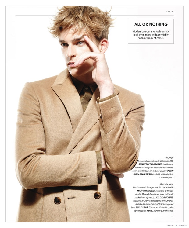Camel-Mens-Fashions-Fall-2014-Essential-Homme-Thorben-Gartner-002