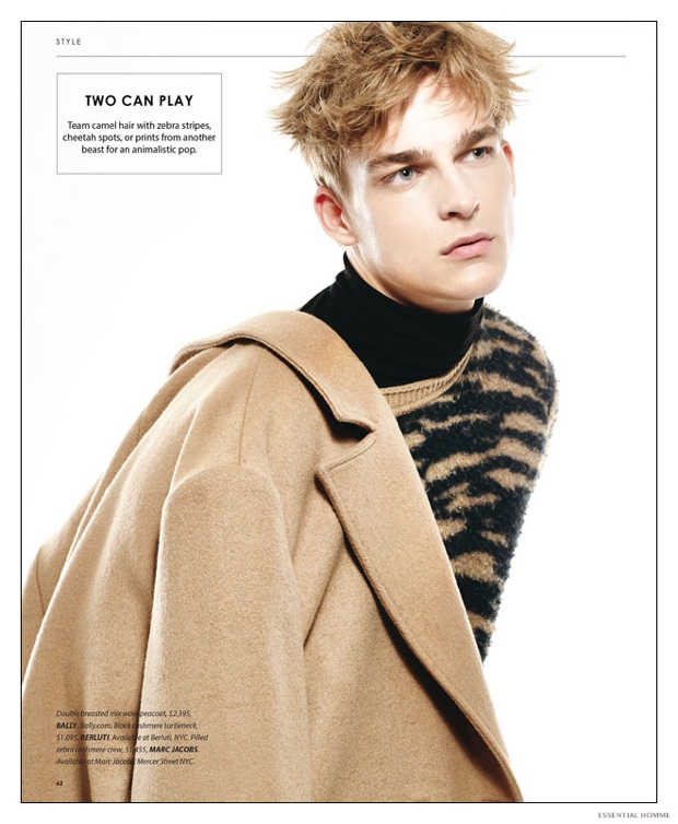 Camel-Mens-Fashions-Fall-2014-Essential-Homme-Thorben-Gartner-003