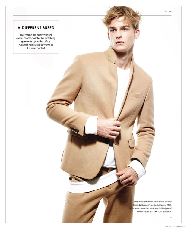 Camel-Mens-Fashions-Fall-2014-Essential-Homme-Thorben-Gartner-004