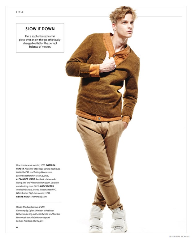 Camel-Mens-Fashions-Fall-2014-Essential-Homme-Thorben-Gartner-005