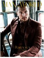 Cary-Fukunaga-Cover-Photo-Shoot-Man-of-the-World-2014-001