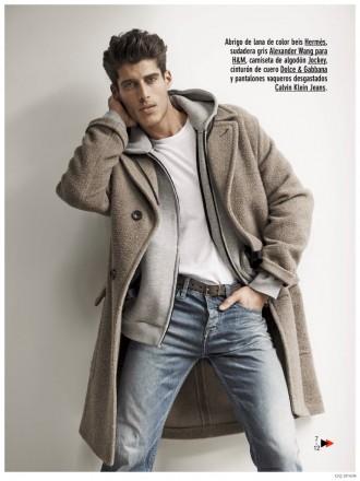 Casual-Fashions-Coats-Joggers-Jeans-GQ-Spain-Oran-Katan-007