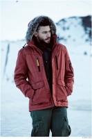 Cazador-Fall-Winter-2014-001