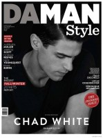 Chad-White-Da-Man-Style-Cover-Photo-Shoot-001
