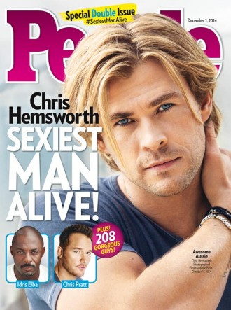 Chris-Hemsworth-People-Sexiest-Man-Alive-2014-Cover