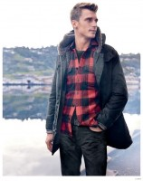 Clement-Chabernaud-Rugged-Mens-Styles-JCrew-December-2014-Guide-004