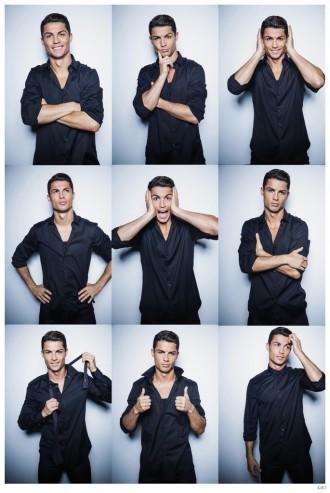 Cristiano-Ronaldo-CR7-Shirt-Photo-Shoot-004