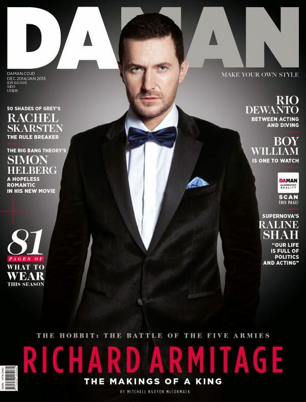 Da-Man-December-2014-January-2015-Cover-Richard-Armitage
