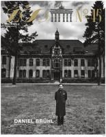 Daniel-Bruhl-Zoo-Cover-Photo-Shoot-001