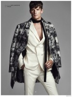 Danny-Beauchamp-Archetype-Fashion-Editorial-005