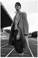 Douglas-Neitzke-Linsolent-Sporty-Mens-Fashion-Editorial-003