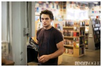 Dylan-Sprayberry-Teen-Vogue-Photo-Shoot-001
