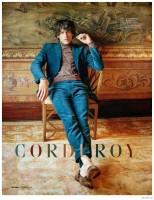Fall-Winter-2014-Corduroy-Styles-Simon-van-Meervenne-British-GQ-Fashion-Editorial-001