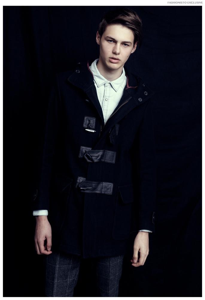 Fashionisto-Exclusive-Darwin-Gray-009
