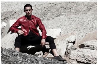 Fashionisto-Exclusive-Max-Silberman-001