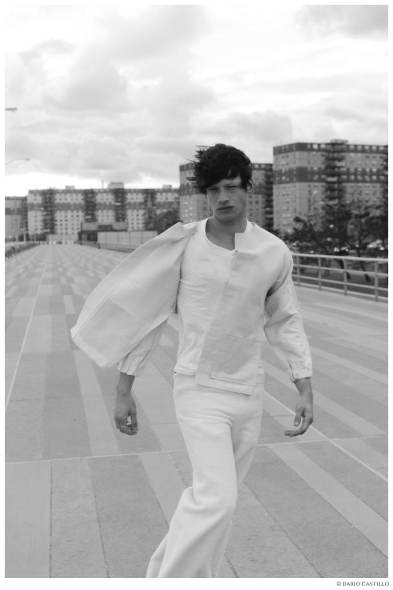 Fernando-Garcia-Model-2014-Photo-004