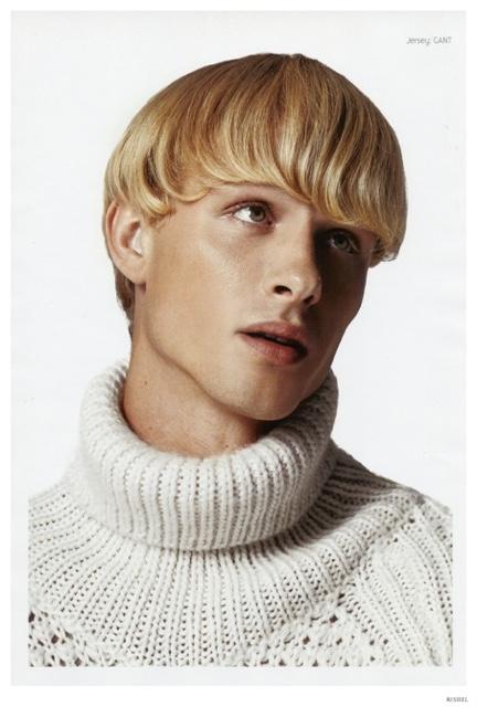 Frederik-Meijnen-Risbel-Fashion-Editorial-003