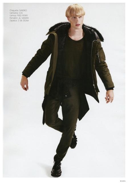 Frederik-Meijnen-Risbel-Fashion-Editorial-006