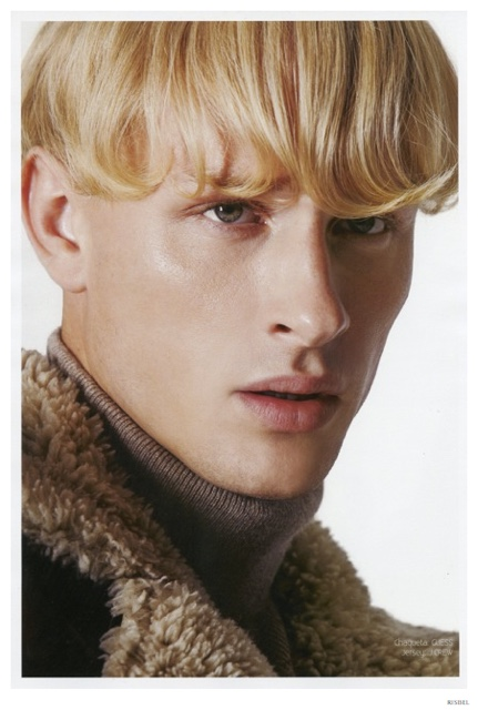 Frederik-Meijnen-Risbel-Fashion-Editorial-007
