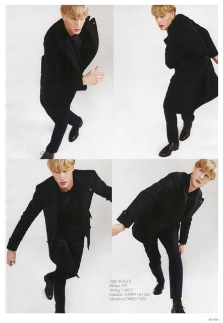 Frederik-Meijnen-Risbel-Fashion-Editorial-009