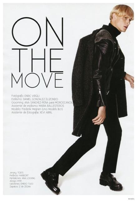 Frederik-Meijnen-Risbel-Fashion-Editorial-010