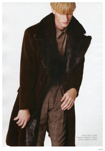 Frederik-Meijnen-Risbel-Fashion-Editorial-011