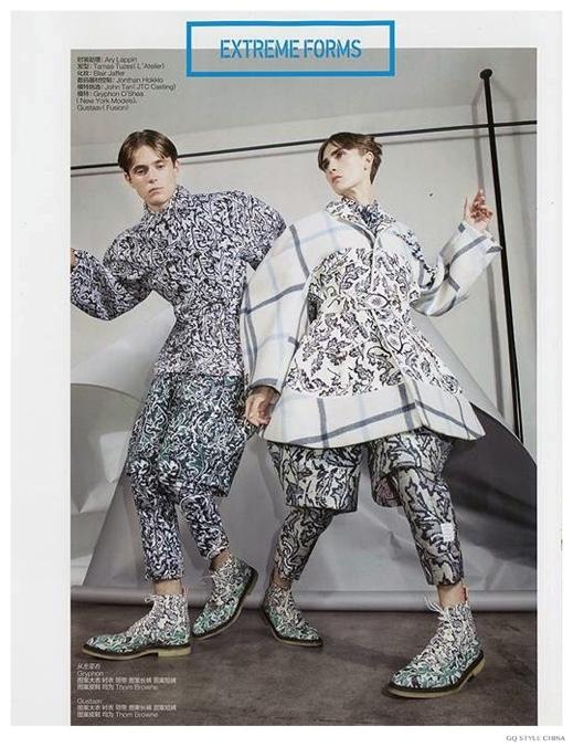 GQ-Style-China-Fashion-Spread-001