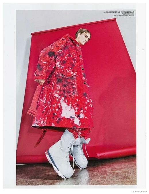 GQ-Style-China-Fashion-Spread-002