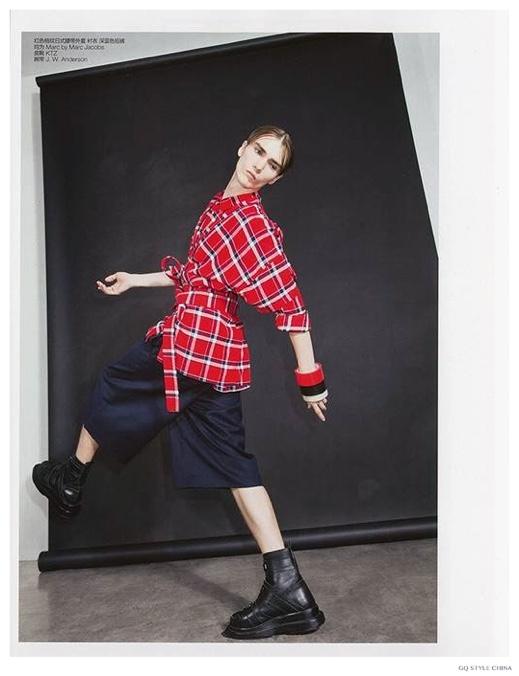 GQ-Style-China-Fashion-Spread-004