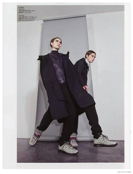 GQ-Style-China-Fashion-Spread-005