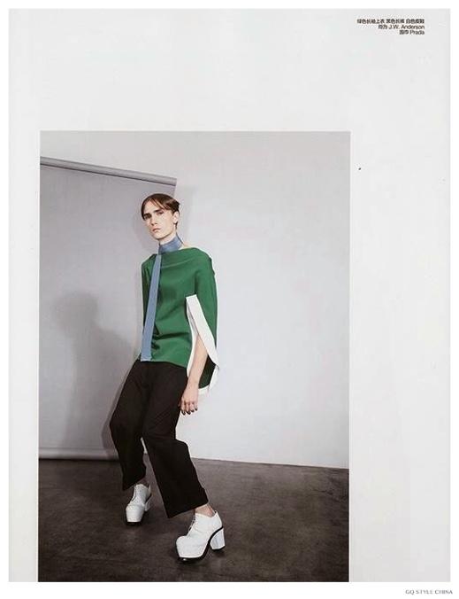 GQ-Style-China-Fashion-Spread-006