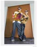 GQ-Style-China-Fashion-Spread-007