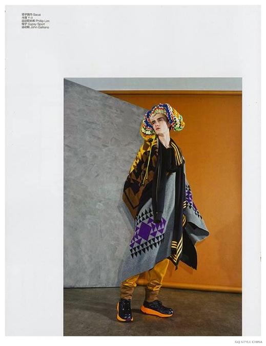 GQ-Style-China-Fashion-Spread-008