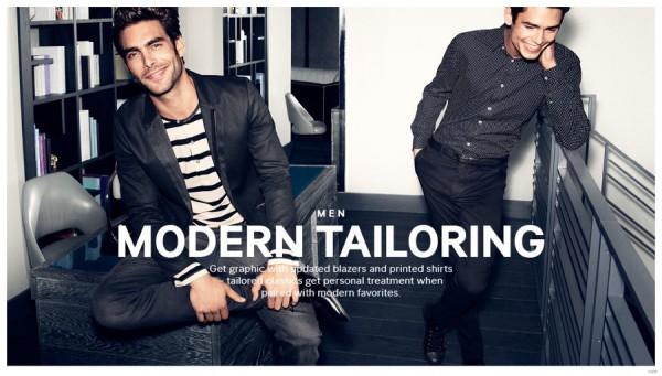 HM-Modern-Tailoring-001