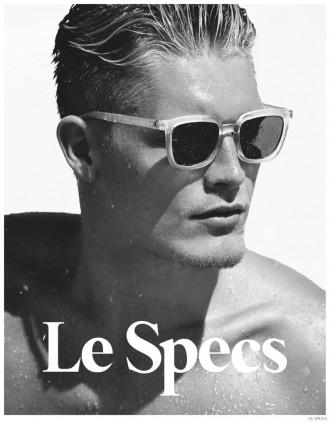 Harry-Goodwins-Le-Specs-Sunglasses-Spring-Summer-2014-15-001