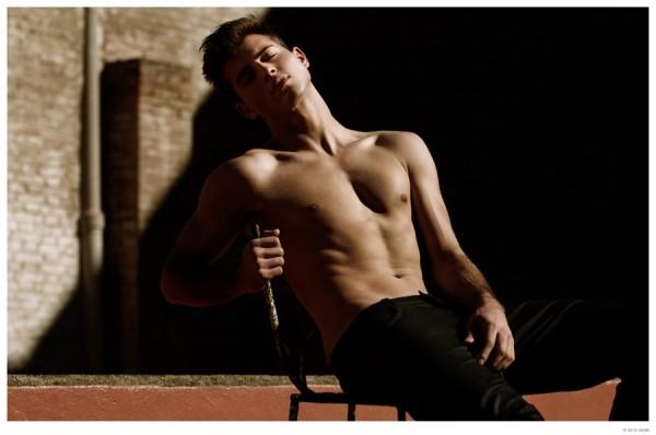Humbert-Clotet-Model-2014-Photo-004