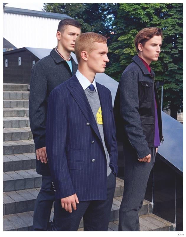 Icon-Fashion-Editorial-006